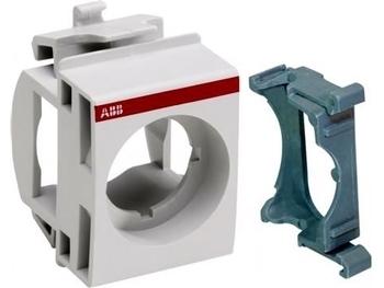 <p> Adapter MA1-8001, ABB, 1SFA611920R8001</p>