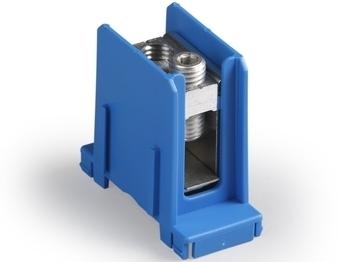 <p> Hargnemisklemm 95 mm², sinine, KE 87.1B, Ensto</p>