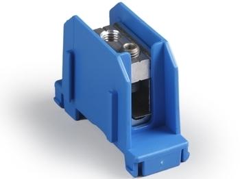 <p> Hargnemisklemm 35 mm², sinine, KE 85.1B, Ensto</p>