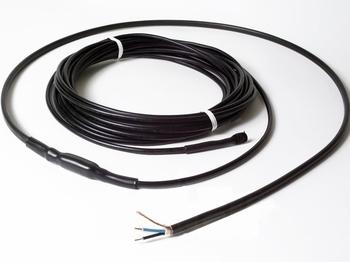 <p> Нагревательный кабель DEVIsnow™ 830 Вт, 27 м, 230 B, DTCE-30 Вт/м, 89846006</p>