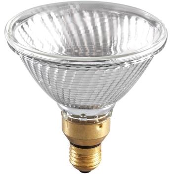 <p> Halogeenlamp 100W, 240V, Sylvania HI-SPOT 120, 0021145</p>