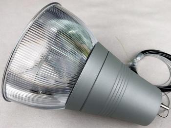 <p> Rippvalgusti 100 W, Philips Garnea, SPK630 SDW-T100W 230V P-D315+REF MEZ36+LA, 518191</p>