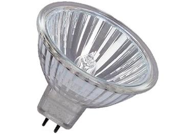 <p> Halogeenlamp 35W, 12V, 60°, Osram Decostar 51 ECO, 48865 VWFL, 516653</p>