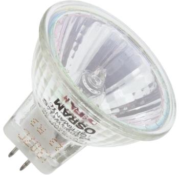 <p> Halogeenlamp 20W, 12V, 10°, Osram Decostar 35S Standard, 44890 SP, 346090</p>