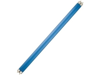 """<p> Luminofoortoru 58 W, L58W/67, Osram <strong><span style=""""color:#0000ff;"""">Blue</span></strong> T8, 024295</p>"""