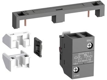 <p> Mehaaniline blokeering VEM4, ABB, 1SBN030111R1000</p>