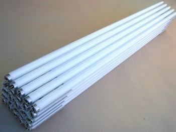 <p> Luminofoortoru 58 W, Spectralux®Plus, NL-T8, 58W/830/G13, Radium, 31109401</p>