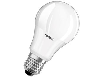 <p> LED lamp 8,5 W, Parathom Classic A60, Osram, 291966</p>
