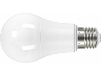 <p> LED lamp 11W, Lem-Lux, Longlife Arctic A60 11W/840/E27, 45350</p>