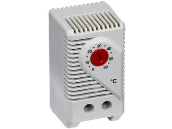 <p> Termostaat KTO 011, Stego, 01140.0-00</p>