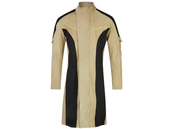 <p> Пальто с защитой от электрической дуги, Dehn, 785756, 4013364152878</p>