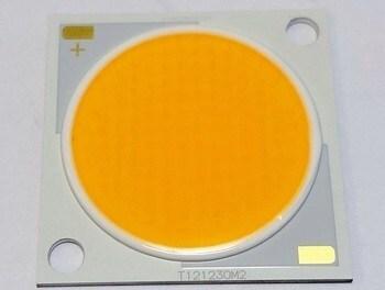 <p> LED moodul 37 W, Citizen, CLU048-1212C4-302M2M2-F1, T121230M2</p>