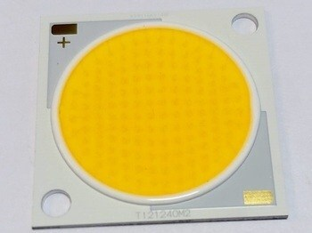 <p> LED moodul 37 W, Citizen, CLU048-1212C4-402M2M2-F1, T121240M2</p>