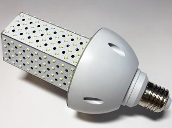 <p> LED lamp 25W, Lümen, MF-010116</p>