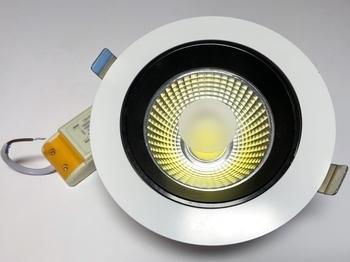 "<p> <span style=""color:#ff0000;"">LED</span> ripplaevalgusti 25 W, Lümen, MF-020106</p>"