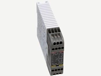 <p> Turvarelee RT9 24VDC, ABB, 2TLA010029R0000</p>