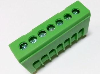 <p> Maanduslatid rohelised, isoleeritud</p>