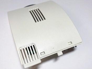 <p> Termostaat Glamox Heating, EV Term, 3001, 755222455</p>