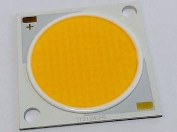 <p> LED moodul 37 W, Citizen, CLU048-1212C4-402H5M3-F1, T121240H5</p>