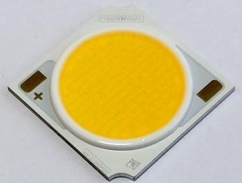 <p> LED moodul 40 W, Citizen, CLU039-1210C8-403M2R1, AA121040M20</p>