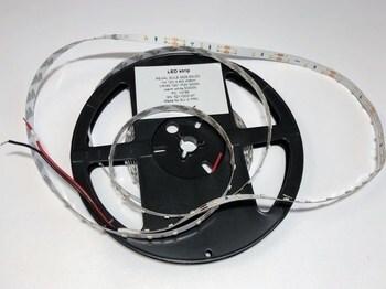 <p> LED riba Reval Bulb 3528, 12785, 5211003147</p>