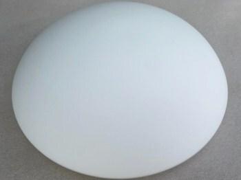 <p> Radarvalgusti 40 W, Plafon P1/1 Jowisz LX, Kobi</p>
