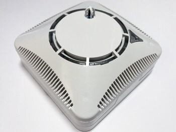 <p> Temperatuuriandur Doka-T, IP 101-14K-A2R</p>