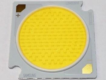 <p> LED moodul 40 W, Samsung, SPHWHAHDNK25YZR2D2, YZR2D2, LC040D28050</p>