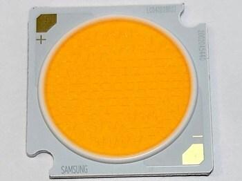 <p> LED moodul 40 W, Samsung, SPHWHAHDNK27YZW2D2, YZW2D2, LC040D28027</p>
